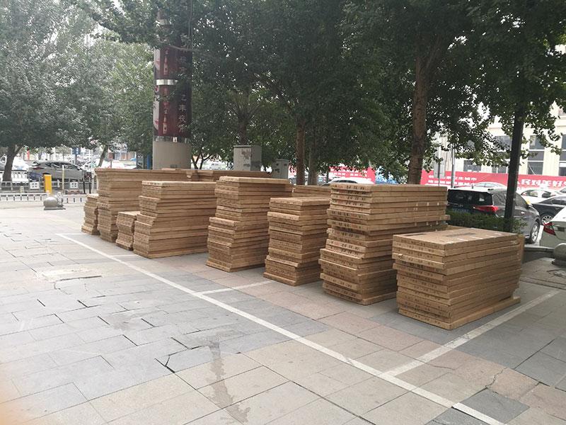 沈阳铁路局1600台电暖器